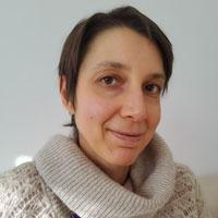 Sarah Saetti