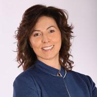 Silvia Moretti