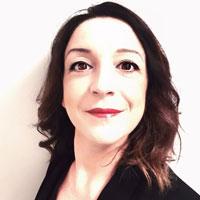 Carla Wanda Ventura
