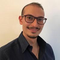 Daniele Boscarino