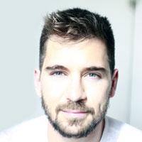 Daniele Milone