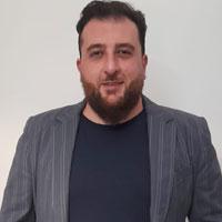 Emmanuel Polizzi