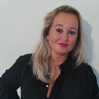 Emilia Vizzoni