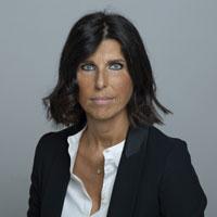 Maria Grazia Ferrelli
