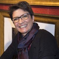 Maria Luisa Giannini
