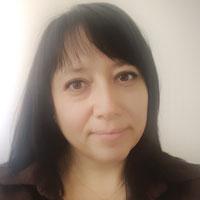 Stefania Gallo